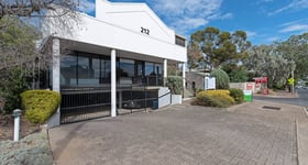 Offices commercial property for sale at 2/212 Glen Osmond Road Fullarton SA 5063
