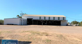 Offices commercial property for sale at 54-62 Enterprise Street Bohle QLD 4818