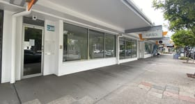 Shop & Retail commercial property for sale at 6/195 Varsity Parade Varsity Lakes QLD 4227
