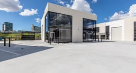 Factory, Warehouse & Industrial commercial property for sale at 19/37 McDonald Road Windsor QLD 4030