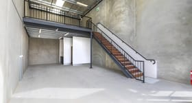 Other commercial property for sale at 9/37 McDonald Road Windsor QLD 4030