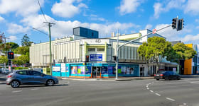 Medical / Consulting commercial property for lease at 24/40 Annerley Road Woolloongabba QLD 4102