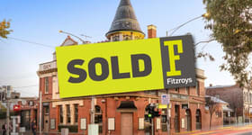 Development / Land commercial property sold at 223-227 Canning Street Carlton VIC 3053