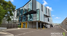 Offices commercial property for sale at 284 Bay Road Cheltenham VIC 3192