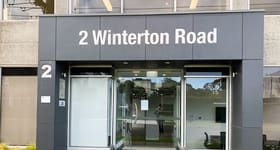 Offices commercial property for sale at F4/2 Winterton Road Clayton VIC 3168