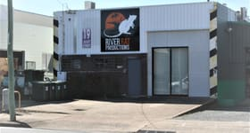 Factory, Warehouse & Industrial commercial property for sale at 1/19 Juliet Street Mackay QLD 4740