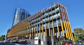 Offices commercial property sold at Suite 5R/443 Upper Heidelberg Road Ivanhoe VIC 3079