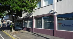 Medical / Consulting commercial property for sale at 4/63 Annerley Road Woolloongabba QLD 4102