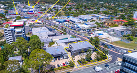 Showrooms / Bulky Goods commercial property for sale at 106 Queen Street Southport QLD 4215