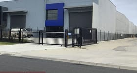 Factory, Warehouse & Industrial commercial property for lease at 95 Indian Drive Keysborough VIC 3173
