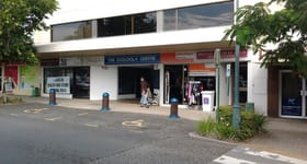 Offices commercial property for sale at 3/97 Poinciana Ave Tewantin QLD 4565