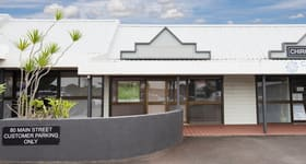 Offices commercial property for sale at Shop 9, 80 Main Street Alstonville NSW 2477