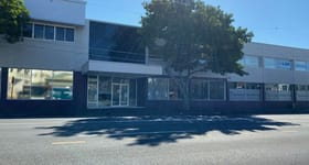 Offices commercial property for sale at 4/63 Annerley Road Woolloongabba QLD 4102