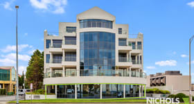 Offices commercial property sold at 1/36 Esplanade Brighton VIC 3186