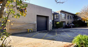 Factory, Warehouse & Industrial commercial property for sale at 1-3 Florence Street Burwood VIC 3125