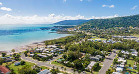 Development / Land commercial property sold at 7 Pleasant Drive Cannonvale QLD 4802