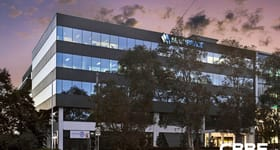 Offices commercial property sold at 170 Pacific Highway St Leonards NSW 2065