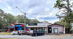Medical / Consulting commercial property for sale at 12-14 Main Western Road Tamborine Mountain QLD 4272