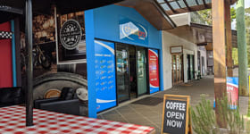 Shop & Retail commercial property for sale at 12-14 Main Western Road Tamborine Mountain QLD 4272