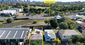 Offices commercial property for sale at 46 Milsom Street Coorparoo QLD 4151