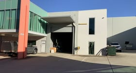 Factory, Warehouse & Industrial commercial property for sale at 11/12-16 Robart Court Narangba QLD 4504