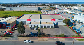 Factory, Warehouse & Industrial commercial property for sale at 340-342 Hanson Road Wingfield SA 5013