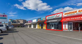 Shop & Retail commercial property sold at 5/1 Machinery Drive Tweed Heads South NSW 2486