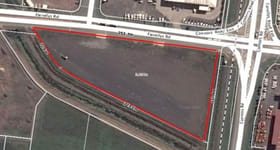 Development / Land commercial property for sale at 217 Farrellys Road Paget QLD 4740