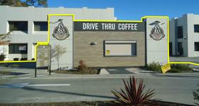 Shop & Retail commercial property for sale at LOT 7/204 Balcatta Road Balcatta WA 6021