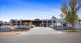 Factory, Warehouse & Industrial commercial property for lease at 97 Northern Road Heidelberg VIC 3084
