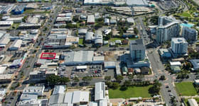 Development / Land commercial property for sale at 25 Nelson Street Mackay QLD 4740
