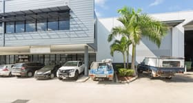 Factory, Warehouse & Industrial commercial property for sale at 15/20-34 Caterpillar Drive Paget QLD 4740