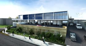 Offices commercial property for lease at 5 Money Close Rouse Hill NSW 2155
