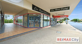Offices commercial property for sale at Lot 3/377 Cavendish Road Coorparoo QLD 4151
