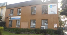 Offices commercial property for sale at 171 Boronia Road Boronia VIC 3155