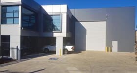 Showrooms / Bulky Goods commercial property sold at 25 Salvatore Drive Campbellfield VIC 3061
