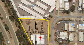 Development / Land commercial property for sale at 9-11 Cort Way Rockingham WA 6168