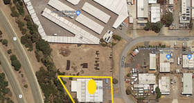 Development / Land commercial property for sale at 9 Cort Way Rockingham WA 6168