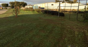 Factory, Warehouse & Industrial commercial property for sale at 9 Cort Way Rockingham WA 6168