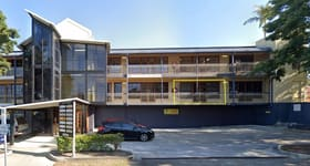 Offices commercial property for sale at Lot 7/6 Vanessa Boulevard Springwood QLD 4127