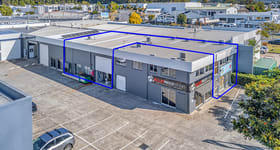 Showrooms / Bulky Goods commercial property for sale at Unit 2/76 Kortum Dr Burleigh Heads QLD 4220