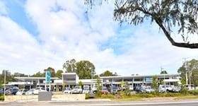 Shop & Retail commercial property for sale at Shop 2/11-19 Hilton Terrace Tewantin QLD 4565