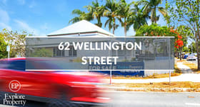 Other commercial property for sale at 62 Wellington Street Mackay QLD 4740