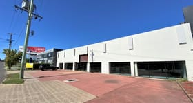 Showrooms / Bulky Goods commercial property for lease at 1135 Stanley Street East Coorparoo QLD 4151
