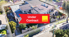 Hotel, Motel, Pub & Leisure commercial property for sale at 43-45 Herbert Street Parkdale VIC 3195