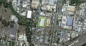 Factory, Warehouse & Industrial commercial property for sale at 234 Kiewa Street South Albury NSW 2640