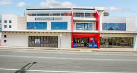 Offices commercial property for lease at 110/58-60 Manila Street Beenleigh QLD 4207
