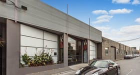 Offices commercial property for sale at 90 Green  Street Richmond VIC 3121