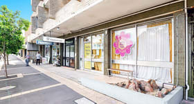 Showrooms / Bulky Goods commercial property for sale at 28/38 Macpherson Street Bronte NSW 2024