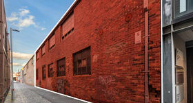 Offices commercial property for sale at 23 Waterloo Road Collingwood VIC 3066